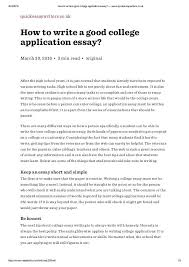 printable college application sample college essay writing college  printable college application how to write a good college application essay print college fee waiver printable college application