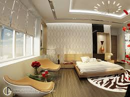 Master Of Interior Design Fascinating Interior Design Master Bedroom Homes Design
