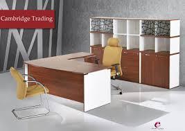 office furniture table design. Office Desk #924144 Furniture Table Design