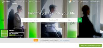 job hunting tools that will save you hours in the job search glassdoor job search