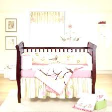 mini crib bedding babies r us mini crib set mini crib bedding set photo 1 of 4 mini crib bedding sets for mini crib set baby girl mini crib bedding