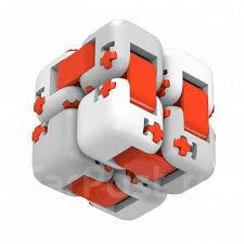 <b>Конструктор Xiaomi MITU Fidget</b> Building Blocks