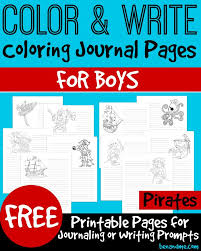 best Writing Prompts  Middle School images on Pinterest     Halloween Fourth Grade Composition Worksheets  Halloween Writing Prompts
