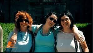 Laura Ziliani trovata morta: il giallo degli orari, ricostruiti i suoi  movimenti