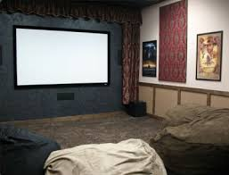 home theater setup ideas. Brilliant Theater To Home Theater Setup Ideas P