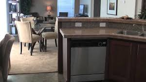 Superb Customize Colors And Kitchen Cabinets   Mobile Homes Arizona   YouTube