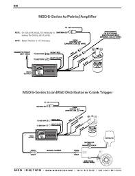 msd distributor wiring diagram wiring diagram msd distributor wiring diagram diagrams tbi distributor wiring diagrams likewise msd diagram also chevy 4 3