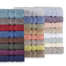 bath towel. Wamsutta® Ultra Soft MICRO COTTON® Bath Towel Collection M