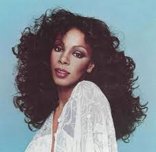 <b>Donna Summer</b> | Discography | Discogs