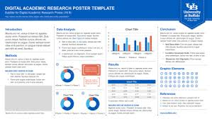 Research Posters Graduate School Of Education University