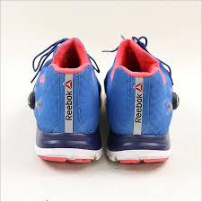 reebok 023501. reebok v66480/zpump fusion blue 27 cm 023501 u