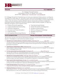 Projects On Resume Example Socalbrowncoats