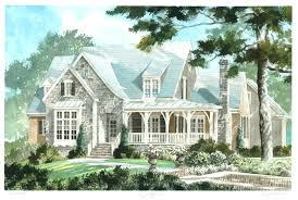 southern living small house plans wonderful house plans southern living retirement superb small southern living small