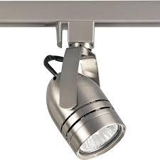 halo led track lighting heads. image of: led track lighting heads halo led n