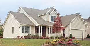 Home Exterior Decorative Accents Alside Products Siding Trim Decorative Accents Accents 19