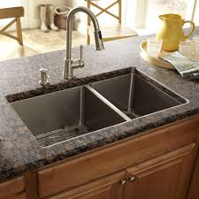 Kitchen  Fabulous Modern Bathroom Sink Bowl Double Bowl Kitchen Deep Bowl Kitchen Sink