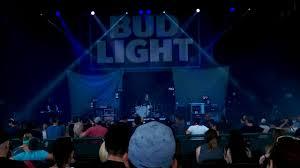 Weenie Roast 2017 Seating Chart 2 Bud Light Weenie Roast
