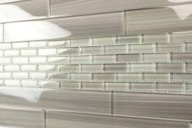 backsplash glass tile tiles for on wonderful furniture small cutting dremel
