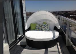patio furniture sets supplies in st