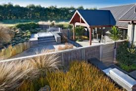 Small Picture Photo Galleries Inspiration ideas for your landscape design