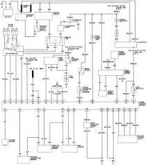 chrysler pacifica alternator location wiring diagram for chrysler pacifica engine diagram right side likewise chrysler wiring diagrams by vin together 3 0