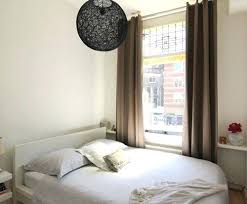 small apartment bedroom designs. Small Apartment Bedroom Ideas Best Of Decorating For . Designs