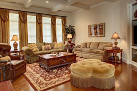 Living Room Country Curtains French Country Curtains For Living Room Best Living Room