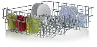 Plastic Coating For Dishwasher Rack