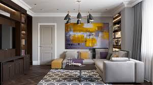 Interiors 13 6 Interior Design Myths Busted