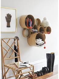 amusing home decor crafts home design ideas