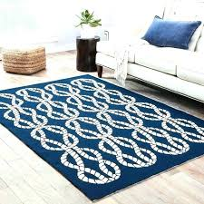 full size of mohawk area rugs kohls round gray rug furniture enchanting agreeable outdoor runners in