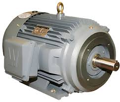 worldwide electric electric motors gears vf drives electric motors