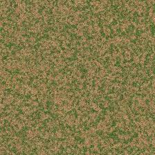 Tileable classic grass patches with dirt texture by hhh316 on DeviantArt