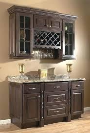 wine storage kitchen cabinet under cabinet wine storage best wine rack cabinet ideas on wine rack