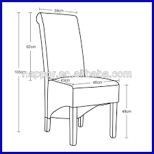for dining chair dining chairs high seat height standard dining chair back height standard height for dining chair standard office chair height cm