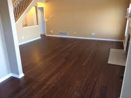 image of morning star bamboo flooring recall