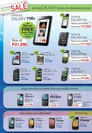 samsung smartphones price list. samsung galaxy super sale smartphones price list