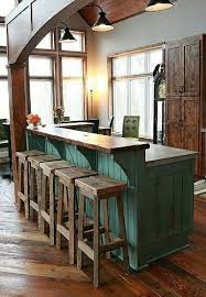 rustic kitchen island ideas.  Ideas Find And Save Inspiration About Kitchen Island On Nouvelleviehaitiorg   See More Ideas DIY Island Small Kitchen With Seating  With Rustic Ideas D