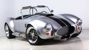ac cobra. 1965 ac cobra-replica for sale 100806050 ac cobra a