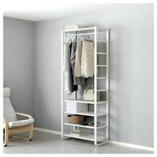 Ikea Living Room Storage Shelving Units Ivar Garage Shelves Uk With Doors.