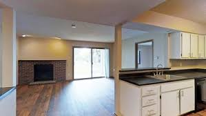 Lovely Boulder Ridge Apartments West Des Moines Ia Apartment Finder