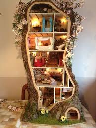 miniature dollhouse furniture woodworking. Miniature Dollhouse Furniture Woodworking. The Woodworking I
