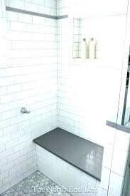 cost to install new bathtub cost to install bathtub shower doors add head tub full image