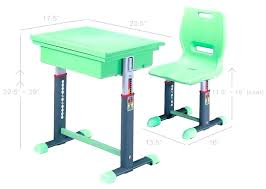 Childs Desk And Chair Kid Desk Chair Desk Kids Desk Chair Furniture