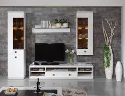 Latest Living Room Furniture Latest Living Room Furniture Designs