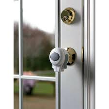 child proof front doorFrench Door Locks Hardware Image Of Child Proof Door Locks Ideas