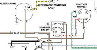 mgb starter relay wiring diagram mgb image wiring starter relay wires mgb gt forum mg experience forums the on mgb starter relay wiring diagram