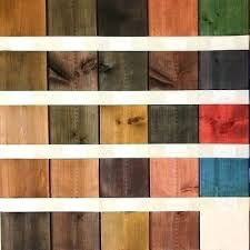 Liberon Palette Wood Dye Colour Chart Water Based Dye Stain For Wood Majorgaming Co