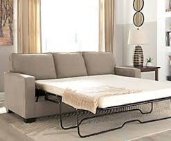sofa:Sofa Bed Sets Amazing Sofa Bed Sets Trendy Sofa Bed Living Room Sets 8