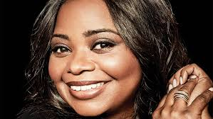 Octavia Spencer: From Secret Actress to the Small Screen - Variety